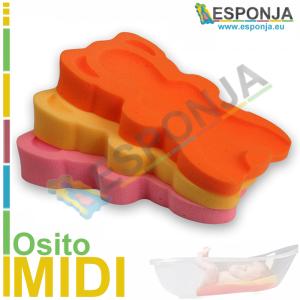 producto-esponja-almhoadilla-de-bano-para-bebes-tipo-osito-midi-liso-1-600x600