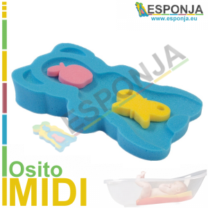 producto-esponja-almhoadilla-de-bano-para-bebes-tipo-osito-midi-liso-2-600x600