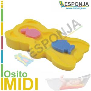 producto-esponja-almhoadilla-de-bano-para-bebes-tipo-osito-midi-liso-3-600x600