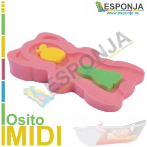 producto-esponja-almhoadilla-de-bano-para-bebes-tipo-osito-midi-liso-4-600x600