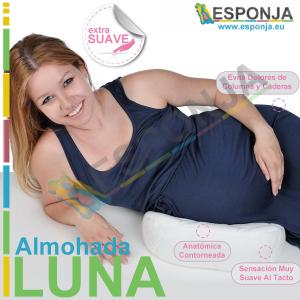 producto-esponja-almhoadilla-almohada-luna-ideada-para-utilizar-debajo-del-vientre-durante-el-embarazo-2-600x600