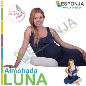 producto-esponja-almhoadilla-almohada-luna-ideada-para-utilizar-debajo-del-vientre-durante-el-embarazo-3-600x600