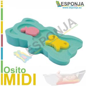 producto-esponja-almhoadilla-de-bano-para-bebes-tipo-osito-midi-liso-5-600x600