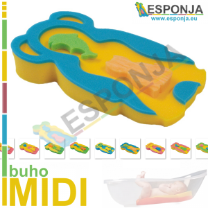 producto-esponja-almhoadilla-de-bano-para-bebes-tipo-buho-midi-front-600x600