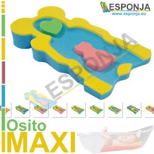 producto-esponja-almhoadilla-de-bano-para-bebes-tipo-oso-maxi-front-600x600