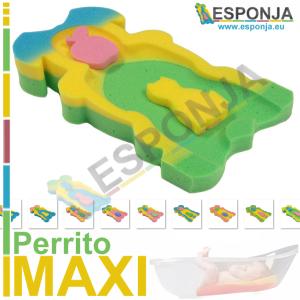 producto-esponja-almhoadilla-de-bano-para-bebes-tipo-perrito-perro-dog-maxi-front-600x600