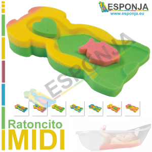producto-esponja-almhoadilla-de-bano-para-bebes-tipo-ratoncito-midi-front-600x600
